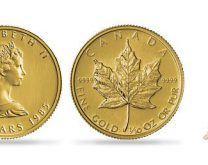 img_gold_maple_1_10oz