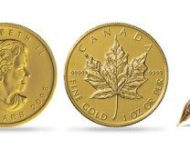 img_gold_maple_1oz