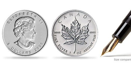 img_silver_maple_1oz